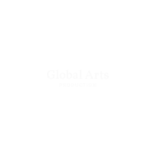 Global-Arts Production